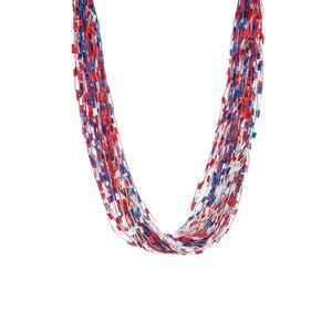 Accent NEW Women's Statement Necklace